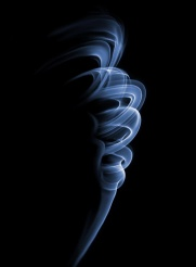 smoke-shapes-photography-thomas-herbrich-09