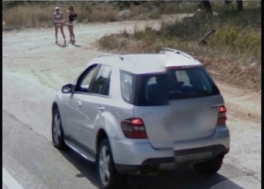 google-maps-hookers-02