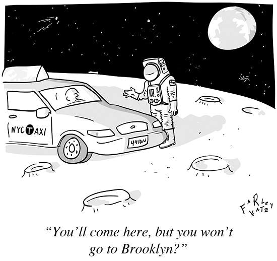 new-yorker-taxi-moon