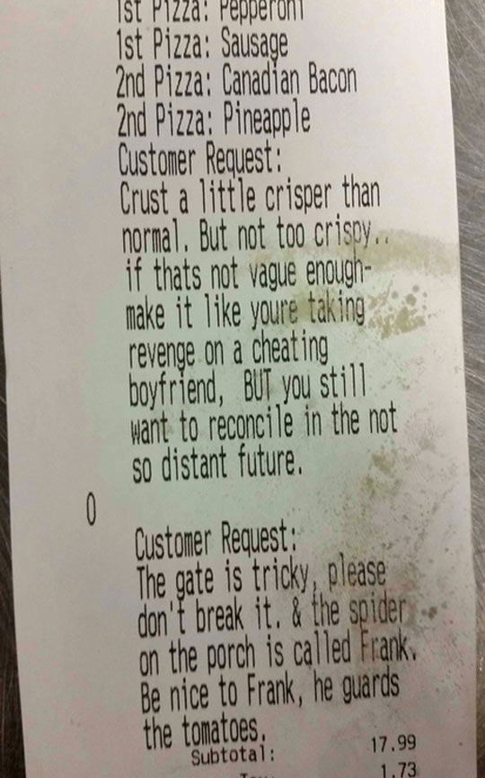 cool-ticket-customer-request