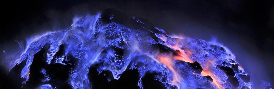 blue-volcano-06