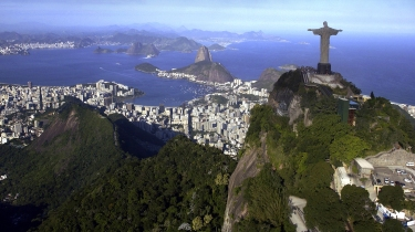 brazil-christ-the-redeemer