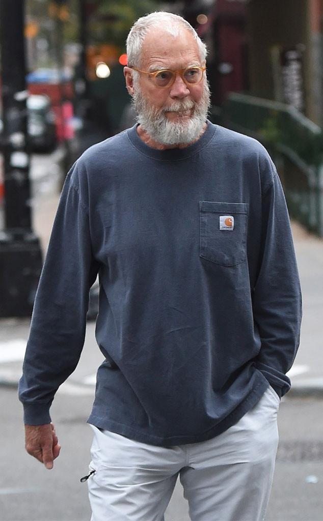 letterman-beard-02