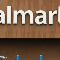 Man charged with returning $1.3 million dollars in stolen merchandise to Walmart